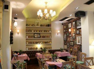 Braserie Coşbuc – Restaurantul care spune poveşti!