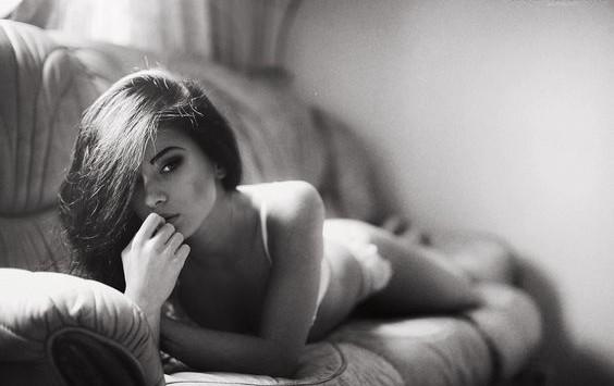 Bună dimineaţa, dragul meu.