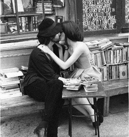 Fără comunicare nu există relaţie, fără respect nu există iubire, fără adevăr nu mai este niciun motiv să se continue.