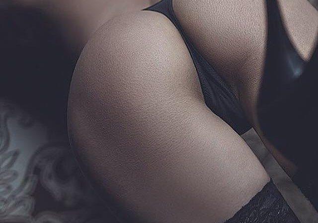 Liberă și erotică pe buzele tale?