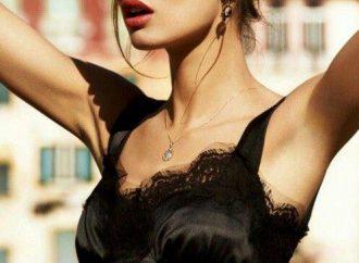 Ce înseamnă să fii o femeie erotică și senzuală?